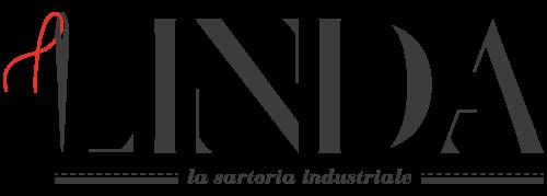 Linda Srl | La Sartoria Industriale