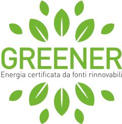 logo_greener_sito